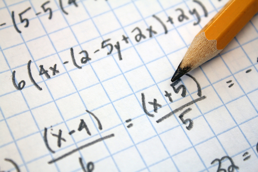 Maths Tutor Jobs in York