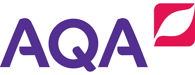 aqa gcse english coursework mark scheme 2009 View the wjec gcse english literature qualification, specification, training, past  papers and other  past papers and mark schemes are free to download.